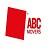 ABC Moving Center INC Icon