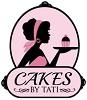 Cakes by Tati Icon