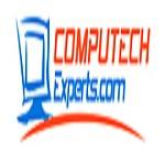 Computech Experts