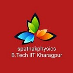 Pathak Sir's Physics Classes for JEE/NEET Icon