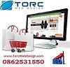 Web Design and SEO Company in Ireland Icon