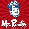 Mr. Rooter Plumbing of Surrey BC Icon