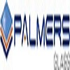 Palmers Glass Icon