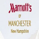 Manchester Marriotts Icon