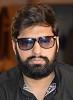 Ahmed Umair