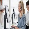 Contacter amazon Icon