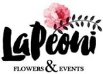lapeoniflowers Icon