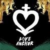 Love Anchor Canggu Icon