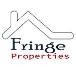 Fringe Properties Icon