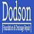 Dodson Foundation Repair Icon