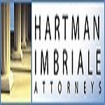 Hartman-Imbriale LLP Icon