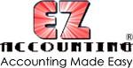 EZ Accounting Pte Ltd Icon