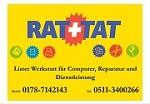 Rat&Tat EDV Service Icon