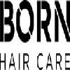 Born Hair Care Icon