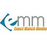 exactmatchmedia Icon