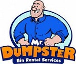 Dumpster Rentals Bartow FL Icon