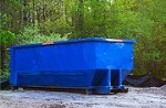 Ontario Dumpster Company Icon