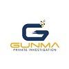 Gunma Guardforce DS Sdn Bhd & Private Investigation Icon