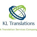 KL Translations Agency Icon