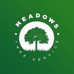 Meadows Tree Service Icon
