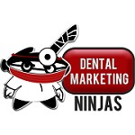 Dental Marketing Ninjas Icon