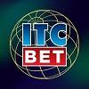 itcbet Icon