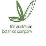 Australian Botanics Company Icon