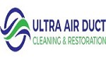 Ultra Air Duct Cleaning & Restoration Houston Icon