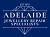 Adelaide Jewellery Repairs Icon