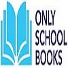 onlyschoolbooks.com Icon