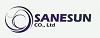 Sanesun Co., Ltd Icon