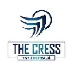 The Cress Icon