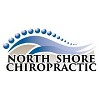 North Shore Chiropractic Icon