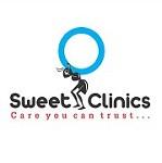 sweet clinics Icon