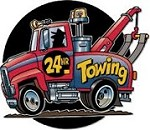 Reliable Towing Coral Springs Icon