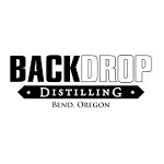 Backdrop Distilling Icon