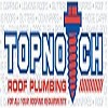Top Notch Roof Plumbing Icon