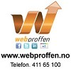 Webutvikling, Webdesign, Optimalisering av nettsider, Web Design Icon