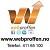 Webutvikling, Webdesign, Optimalisering av nettsider, Web Design Icon