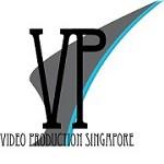 Video Production Singapore Icon