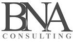 BNA Consuting Icon