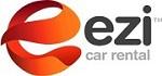 Ezi Car Rentals Icon