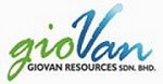 Giovan Resources Sdn Bhd Icon