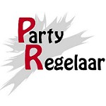 De Party Regelaar Icon