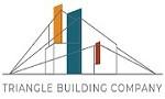 Triangle Building Company Icon