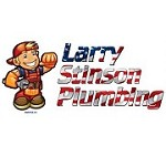 Larry Stinson Plumbing Icon
