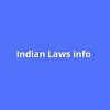 indianlaws Icon