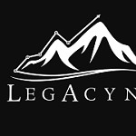 LegAcynt LLC Icon
