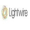 Lightwire Limited Icon