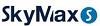 Skymax Australia Pty Ltd Icon